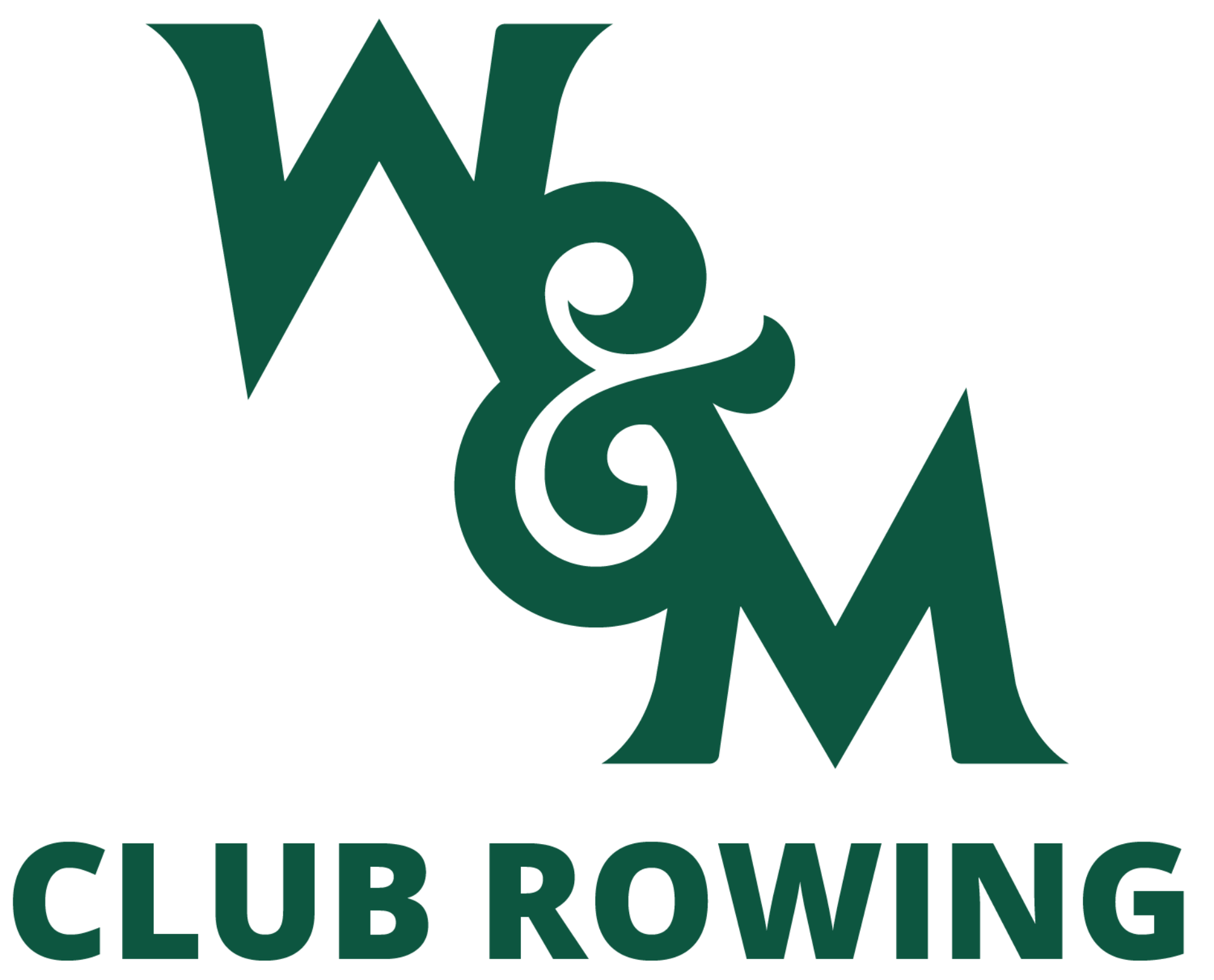 Friends of William and Mary Rowing